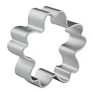 billige Kjeksverktøy-Bakeware verktøy Aluminium GDS Kake / Til Småkake / Pai Baking & Konditor Spatler 1pc