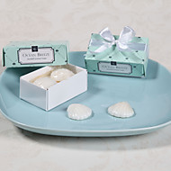 Wedding Bridal Shower Bath & Soaps Beach Theme-2 Wedding Favors