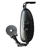 רצועה החדשה pu קנון e2 מצלמת יד לקנון SLR / DSLR
