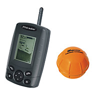 cheap Fishing-Fish Finder Underwater Camera LCD 30 M 4×AAA