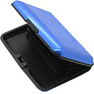 cheap Storage & Organization-Practical Credit Card Case