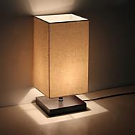 billige Lamper-BriLight Original / Moderne / Nutidig Bordlampe Metall Vegglampe 110-120V / 220-240V MAX 40W