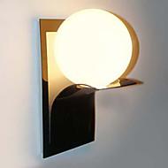 cheap Bathroom Lights-Wall Lamps & Sconces For Living Room Metal Wall Light 110-120V 220-240V 40W
