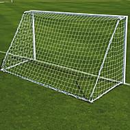 Fotbal Plase Gol Fotbal