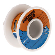 Χαμηλού Κόστους Welding Consumables-σύρμα συγκόλλησης 0.6mm 50g