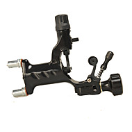 cheap Tattoo Machines-Tattoo Machine Cast Iron High Quality Liner and Shader Classic Daily