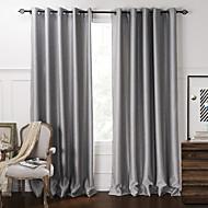 verduisteringsgordijnen gordijnen woonkamer polyester relief