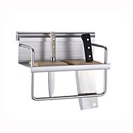 billiga Köksförvaring-Elaine kök utrymme aluminium pyloner rky015