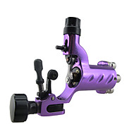 Rotary Tattoo Machine Liner and Shader(8 Colors for Choose)