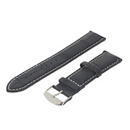 腕時計バンド レザー 腕時計用アクセサリー 0.012 高品質