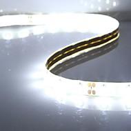 0,65 М 3v DC LED водонепроницаемый свет прокладки для обуви футболки партии