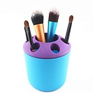 preiswerte Kosmetik-Boxen, Taschen & Töpfe-1 Klassisch Gute Qualität Alltag