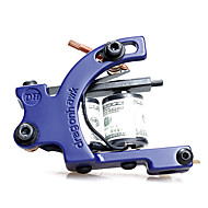 cheap Tattoo Machines-Tattoo Machine Alloy Casting High Quality Liner Classic Daily