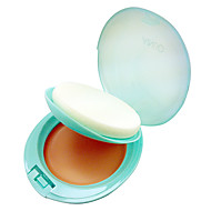 1 Powder Powder Face Cosmetic Beauty Care Makeup for Face