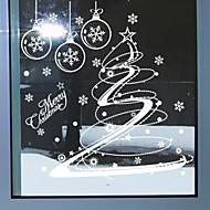 zooyoo® bonitos coloridos PVC removível de beleza e de parede bonito etiquetas adesivos de parede de venda quente para a decoração da casa