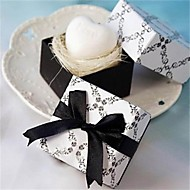 Wedding Bridal Shower Bath & Soaps Classic Theme Wedding Favors