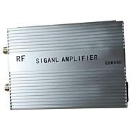 abordables -gsm990 5w gsm booster mobile 2000 ~ 5000 couverture mètre carré