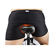 WOSAWE Biciklističke gaćice Muškarci Žene Bicikl Podstavljene kratke hlače Donje rublje Shorts Kratke hlače Donji Odjeća za vožnju