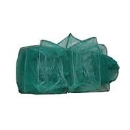 baratos Pesca-1 pçs Redes de Espera Outras Ferramentas Plástico Fácil Uso Pesca de Isco