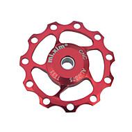Przerzutki Kolarstwo Trwały Rower górski Kolarstwie szosowym Kolarstwo / Rower Rekreacyjna jazda na rowerze Rower Stop aluminium Czerwony Niebieski Złota