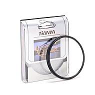 tianya® 67mm mc Filtru UV pentru nikon D70 D80 D90 D7000 D7100 18-105mm Canon 7d lentile 70d 60d 50d 650d 600D 18-135mm