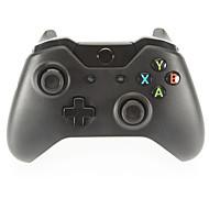 Kontroller Til Xbox One ,  Originale Kontroller Metal / ABS enhed
