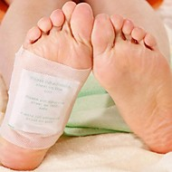 fødder pleje detox fod patch forbedre søvn slankende til sko 50 stykke