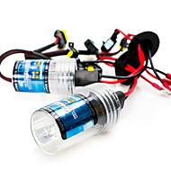 H3 Auto Leuchtbirnen 35W Scheinwerfer