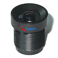 billige Sikkerhetsutstyr-Objektiv 6mm CS Cameras Lens til Sikkerhet Systemer 2.5*1.8*1.8cm 0.025kg