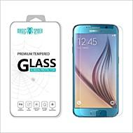 magiske spider®0.2mm 2.5D privat brand skader beskyttelse hærdet glas skærmbeskytter til Samsung Galaxy s6