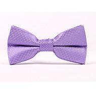 cheap Men's Accessories-Men's Luxury Grid Creative, Stylish