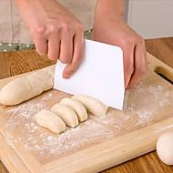 ieftine -Instrumente de coacere Plastic Ecologic / Nuntă Tort / Biscuiți / Cupcake Cutter pe & Slicer / Cutter tort