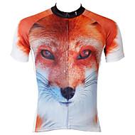 ILPALADINO Camisa para Ciclismo Homens Manga Curta Moto Camisa/Roupas Para Esporte Blusas Roupa de Ciclismo Secagem Rápida Resistente