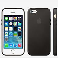 用途 iPhone X iPhone 8 iPhone 8 Plus iPhone 5ケース ケース カバー 耐衝撃 バックカバー ケース 純色 ハード PUレザー のために Apple iPhone X iPhone 8 Plus iPhone 8 iPhone 7プラス
