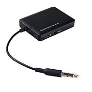 uzun menzilli ses üzerinde profesyonel bluetooth kablosuz ses tv pc ücretsiz sürücü 3.5mm kayıpsız ses kalitesi