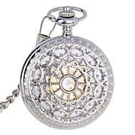 남성 회중 시계 기계식 시계 방수 중공 판화 오토메틱 셀프-윈딩 스테인레스 스틸 밴드 럭셔리