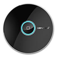 スマートホームのためのorvibo alloneプロユニバーサル赤外線とRFスマートリモコン