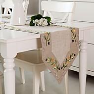 テーブルランナー 1 リネン