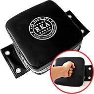 Boxovací podložka Box a Martial Arts Pad Tréninkové terčové rukavice Taekwondo Sanda Muay Thai Karate Kickbox Smíšená bojová uměníSilový