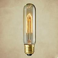 billige Glødelampe-W E27 K V