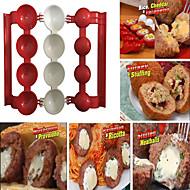 お買い得  キッチン用品-お肉&海鮮ツール プラスチック ,