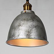 billige Takbelysning og vifter-Bowl Anheng Lys Omgivelseslys - Mini Stil, 110-120V / 220-240V, Varm Hvit, Pære ikke Inkludert / 15-20㎡ / E26 / E27