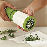 저렴한 -주방 도구 스테인레스 요리 도구 세트 조리기구에 대한 1 개