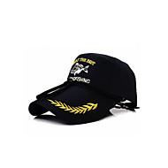 fulang profesionalni ribolov šešir s višefunkcijski krema za sunčanje i dugo jezika prozračite hat fh21