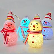 jul dekoration gaver rolle ofing juletræ gleamy ornamenter julegave design er tilfældig