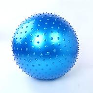 65cm Bola de Fitness PVC