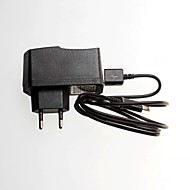 billige -mund 5v2a hindbær pi banan banan pi hindbær pi magt med et USB-kabel til at sende strøm