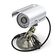 1/3 Inch IR Kamera CMOS IP65