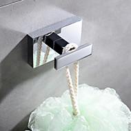 זול כרום Series-וו תליה לחלוק עכשווי פליז יחידה 1 - אמבטיה