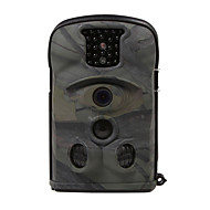 billige Overvåkningskameraer-bestok® vanntett kamera vanntett dome prime
